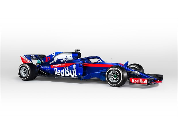 126262_Red Bull Toro Rosso Honda Unveils the STR13 small .jpg