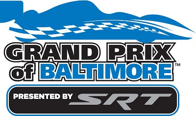 2012 Grand Prix of Baltimore.jpg