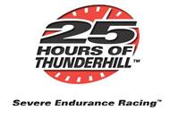 25-hour-logo.jpg