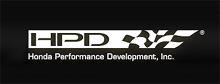 HPD.jpg