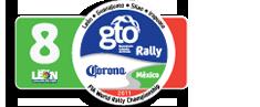Logo-Final-10-Color.png