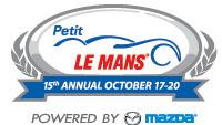 petit-15th-logo-mazda.jpg